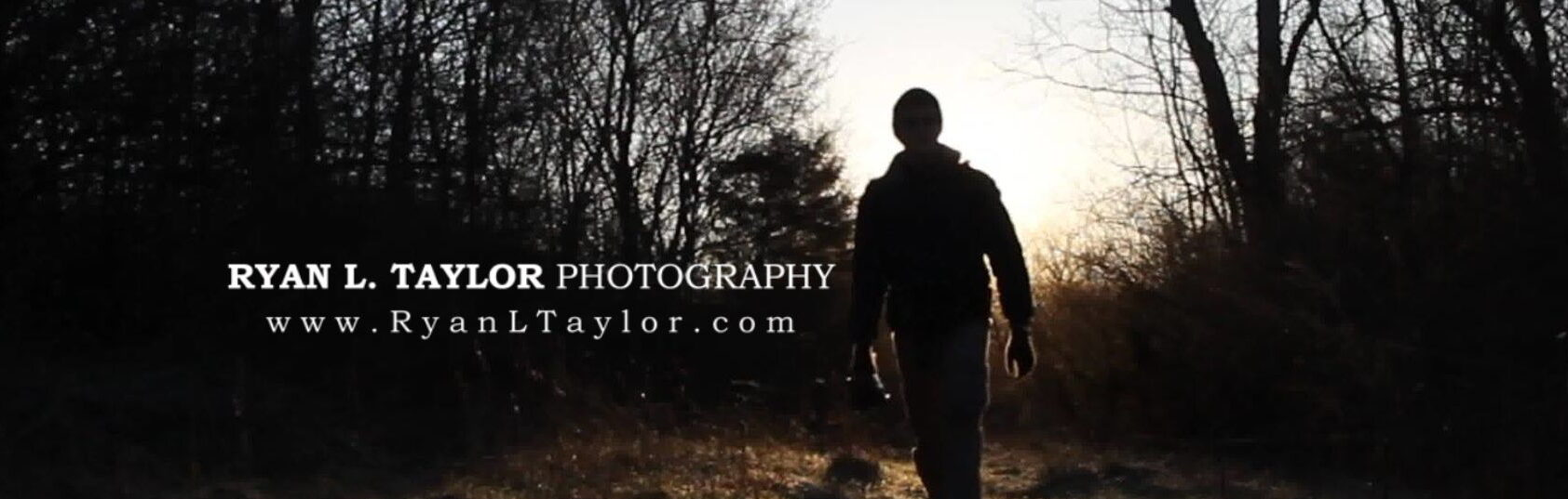 Ryan L. Taylor Photography