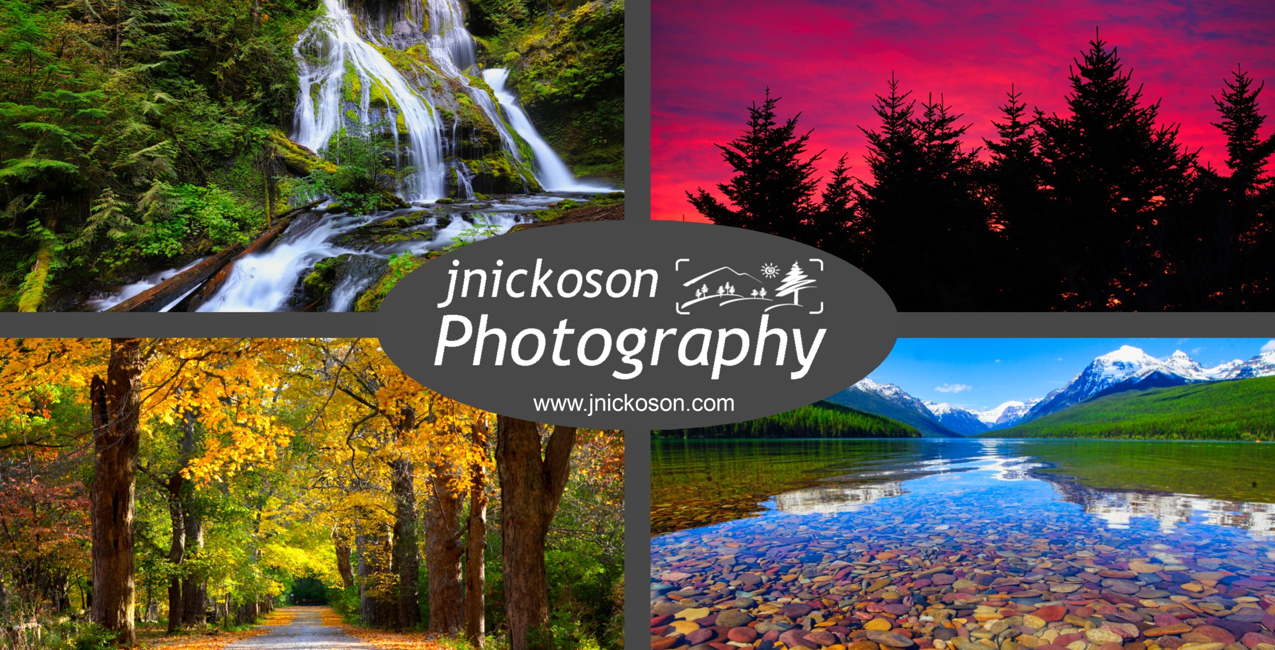 jnickoson Photography