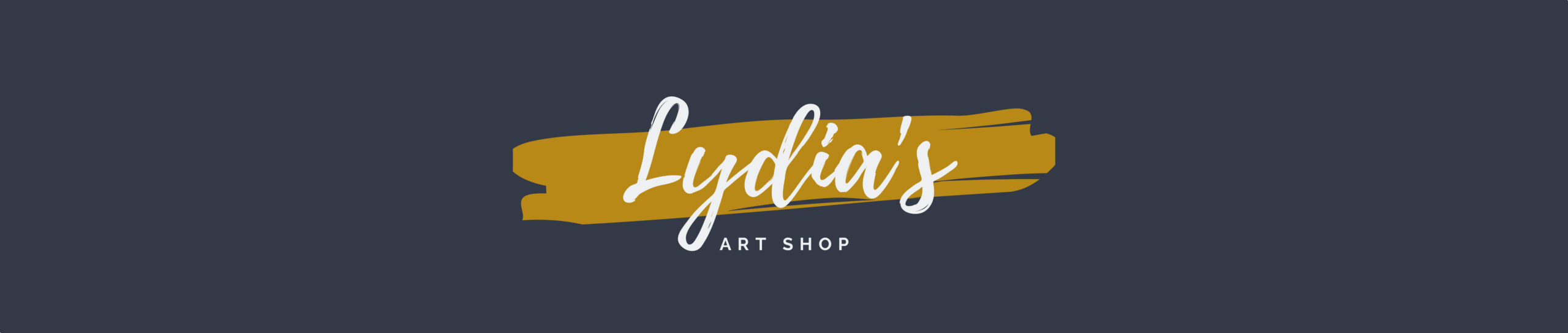 Lydias Art Shop